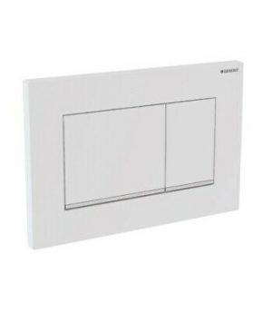 Betätigungsplatte-für-WC-GEBERIT-Sigma30-115883