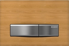 sigma50-flexible-geberit