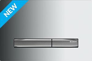 geberit-sigma50-polished-chrome