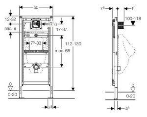 geberit-duofix-111-616-00-1-pro-pisoar-4