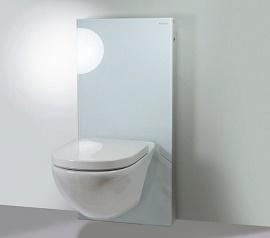 geberit-monolith-sanitaermodul-fuer-wand-wc-h-101-cm-glas-weiss–ge-131022si1_0