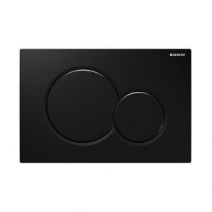geberit-sigma-01-dual-flush-button-jet-black-115-770-dw-5-4953-p