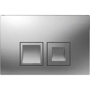 geberit-delta-50-bedieningsplaat-voor-reservoir-up100-mat-chroom-0701183