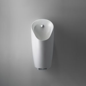 img-urinal-preda-integrated-control-at-wall